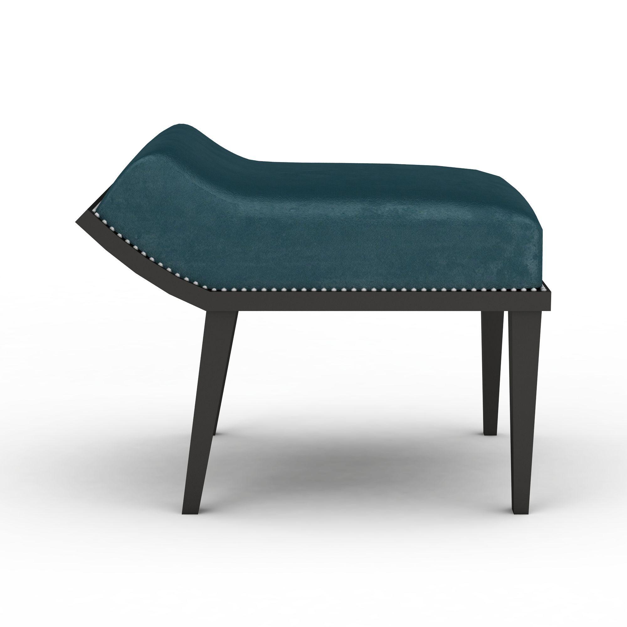 茶几 家具 椅 椅子 桌子 2000_2000图片