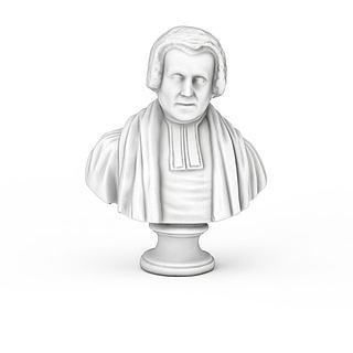 <font class='myIsRed'>人物</font>雕像3d模型