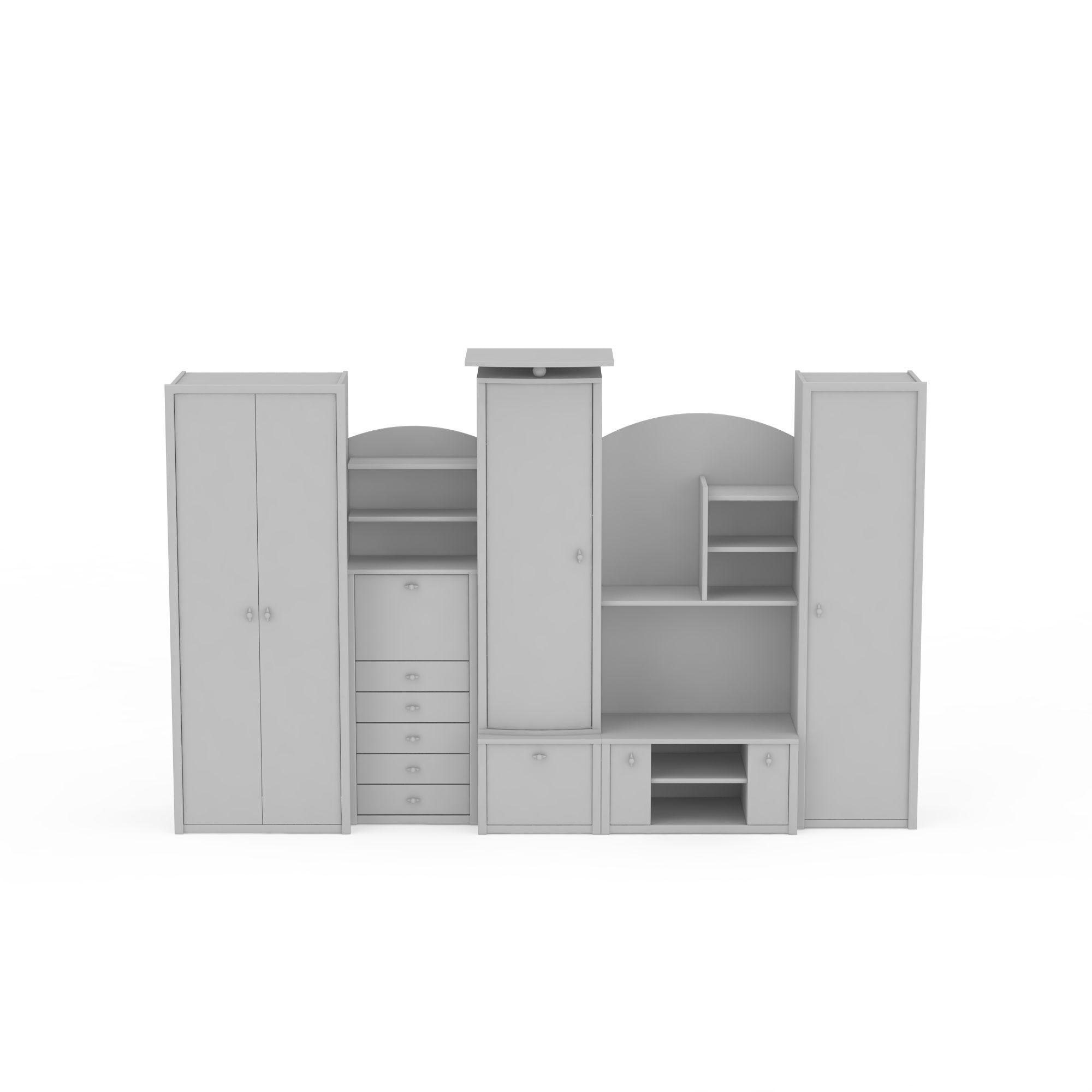 现代衣柜图片_现代衣柜png图片素材_现代衣柜png高清