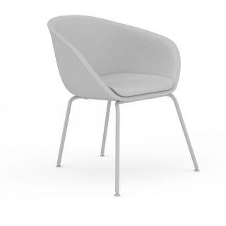 椅子的图形创意图片