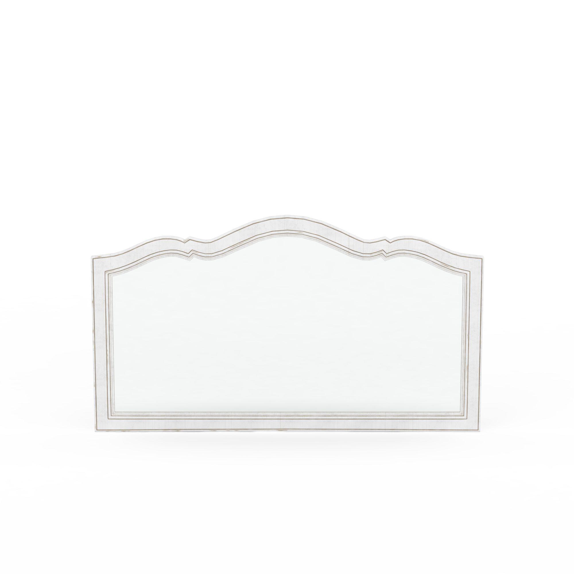 3d模型下载 日用饰品3d模型 陈设品 欧式简约画框3d模型 欧式简约画框