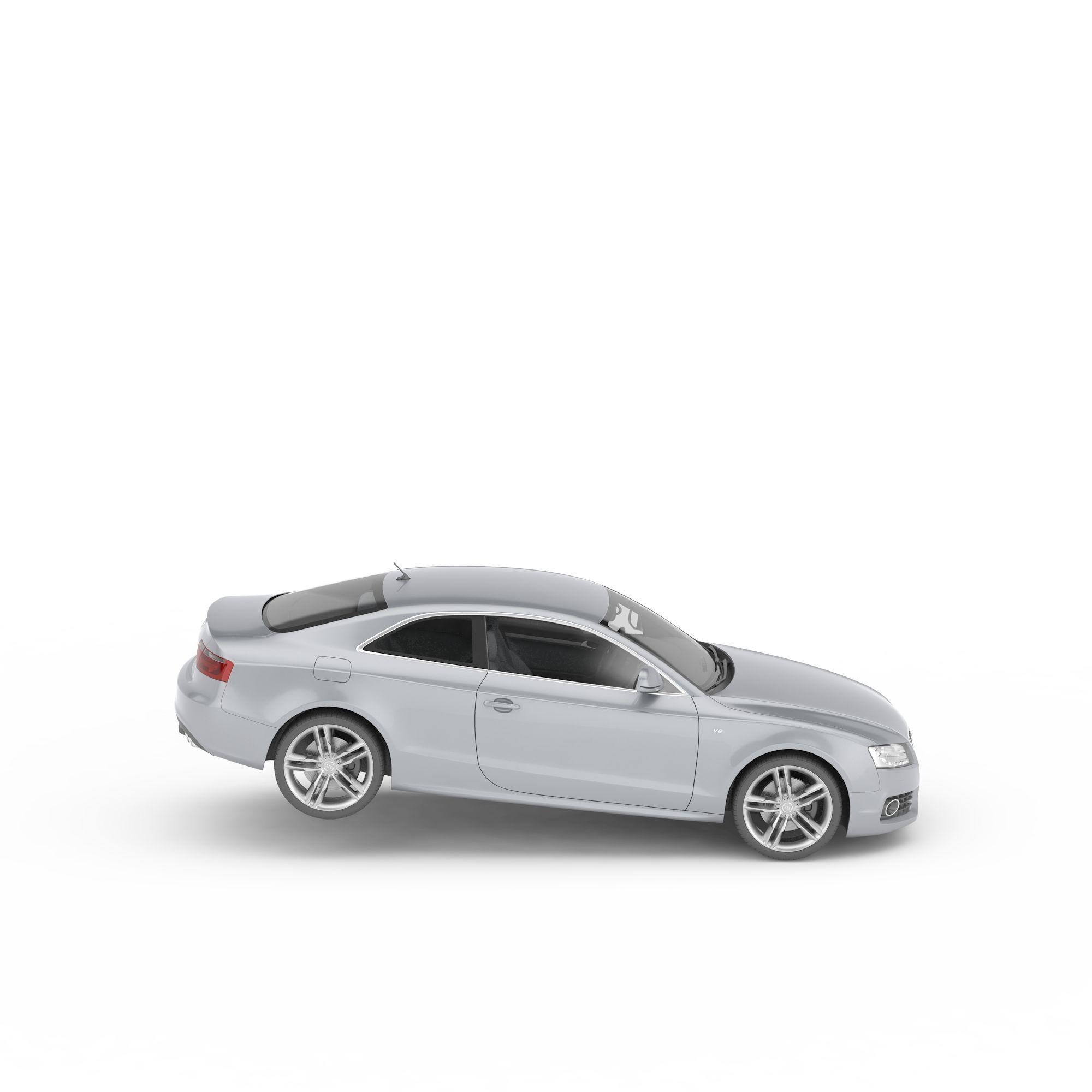 银灰色汽车图片_银灰色汽车png图片素材_银灰色汽车图