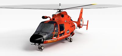 3d<font class='myIsRed'>紅色</font>飛機模型