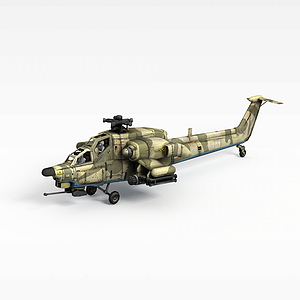 3d軍用<font class='myIsRed'>飛機</font>模型