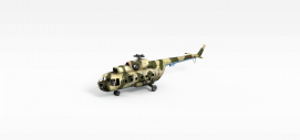 3d直升<font class='myIsRed'>飞机</font>模型