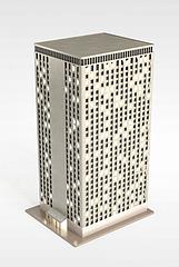 现代酒店大楼3D模型3d模型