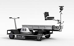 娱乐三轮车模型3d模型