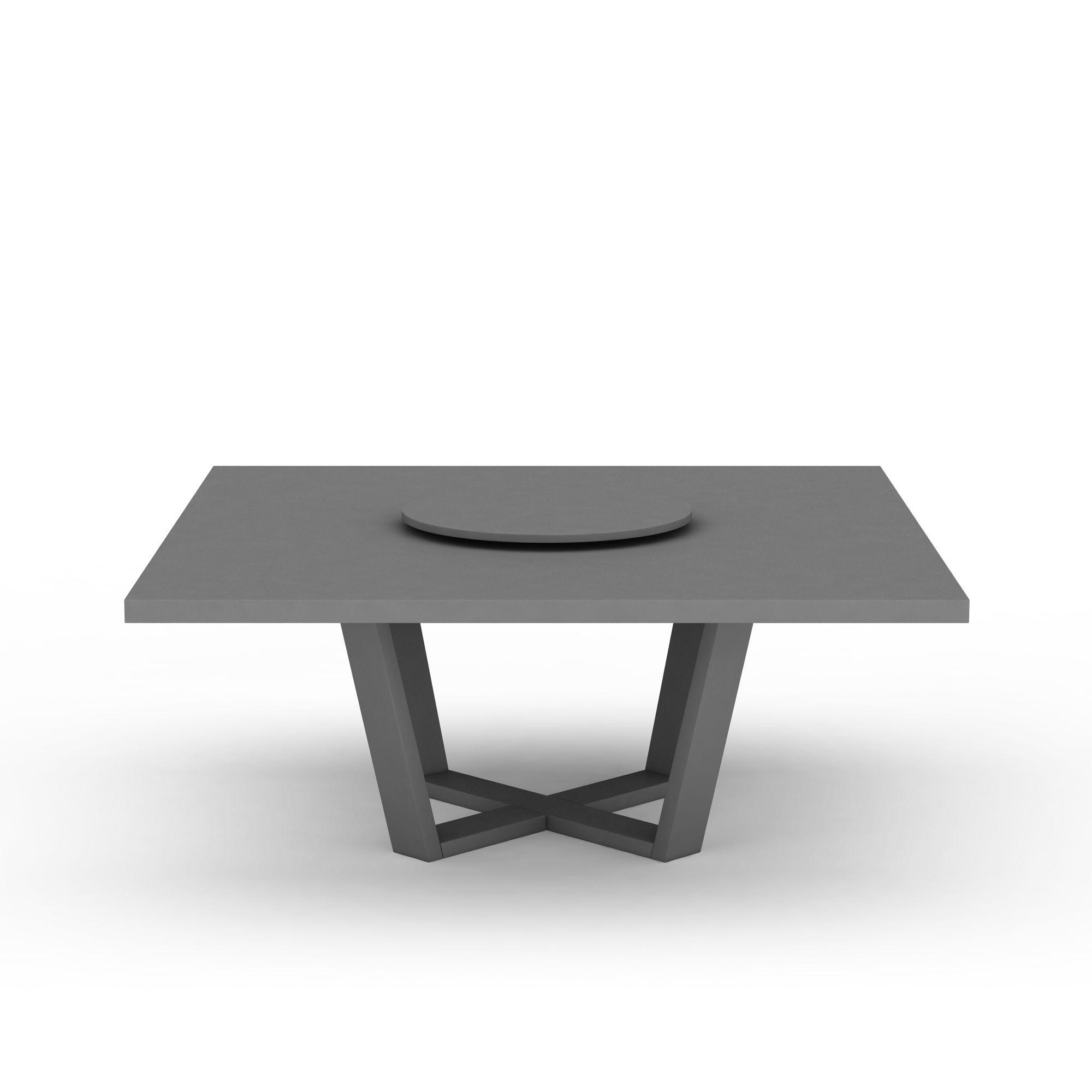 关键词:桌椅3d模型室外餐桌3d模型灰色桌子3d模型 相关图片素材下载
