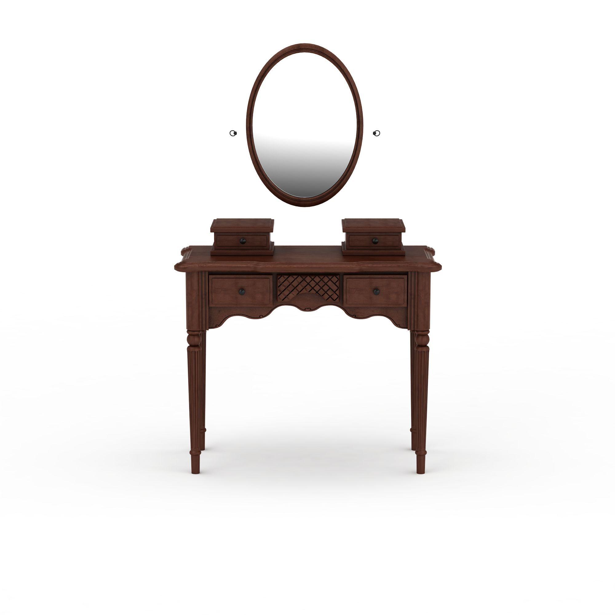 中式实木桌子图片_中式实木桌子png图片素材_中式实木图片