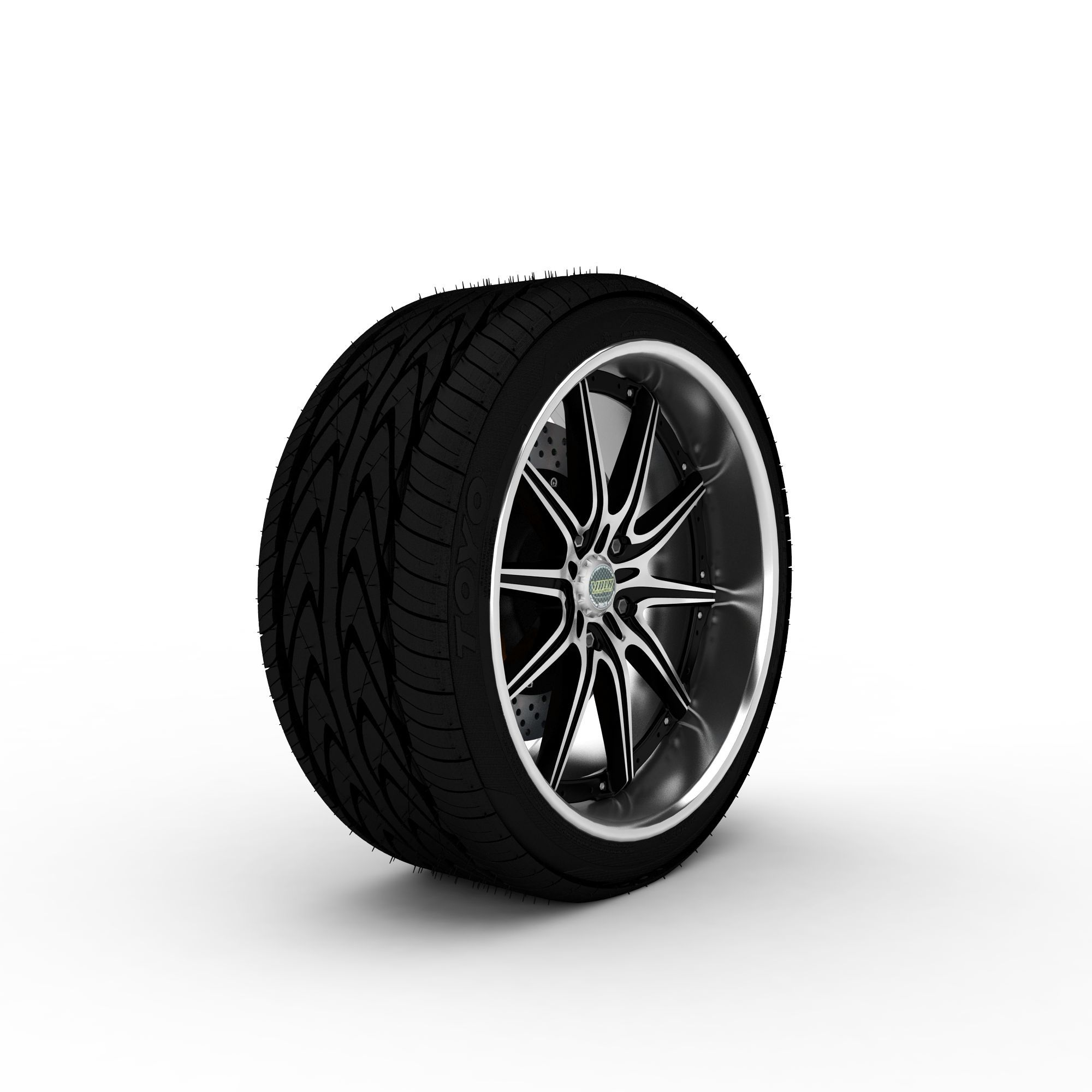 汽车轮胎图片_汽车轮胎png图片素材_汽车轮胎png高清