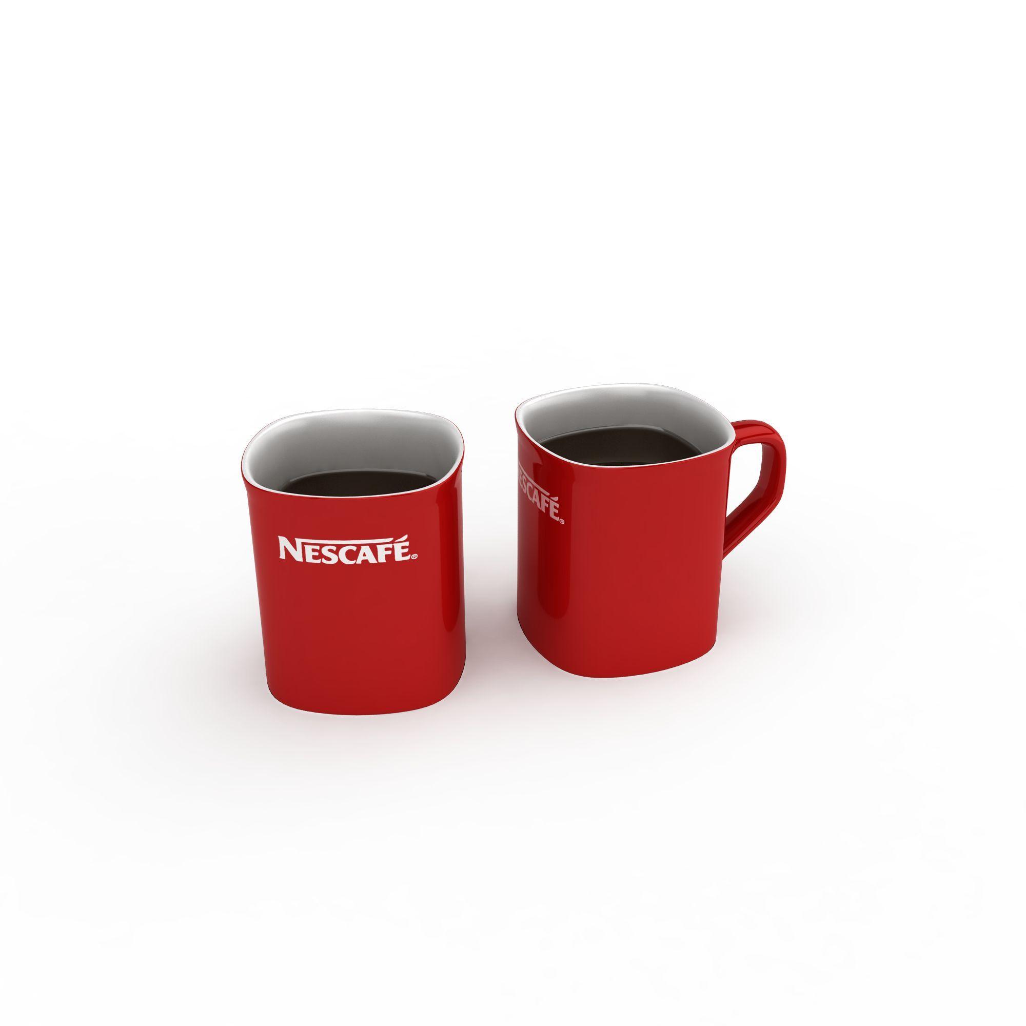 咖啡杯子图片_咖啡杯子png图片素材_咖啡杯子png高清