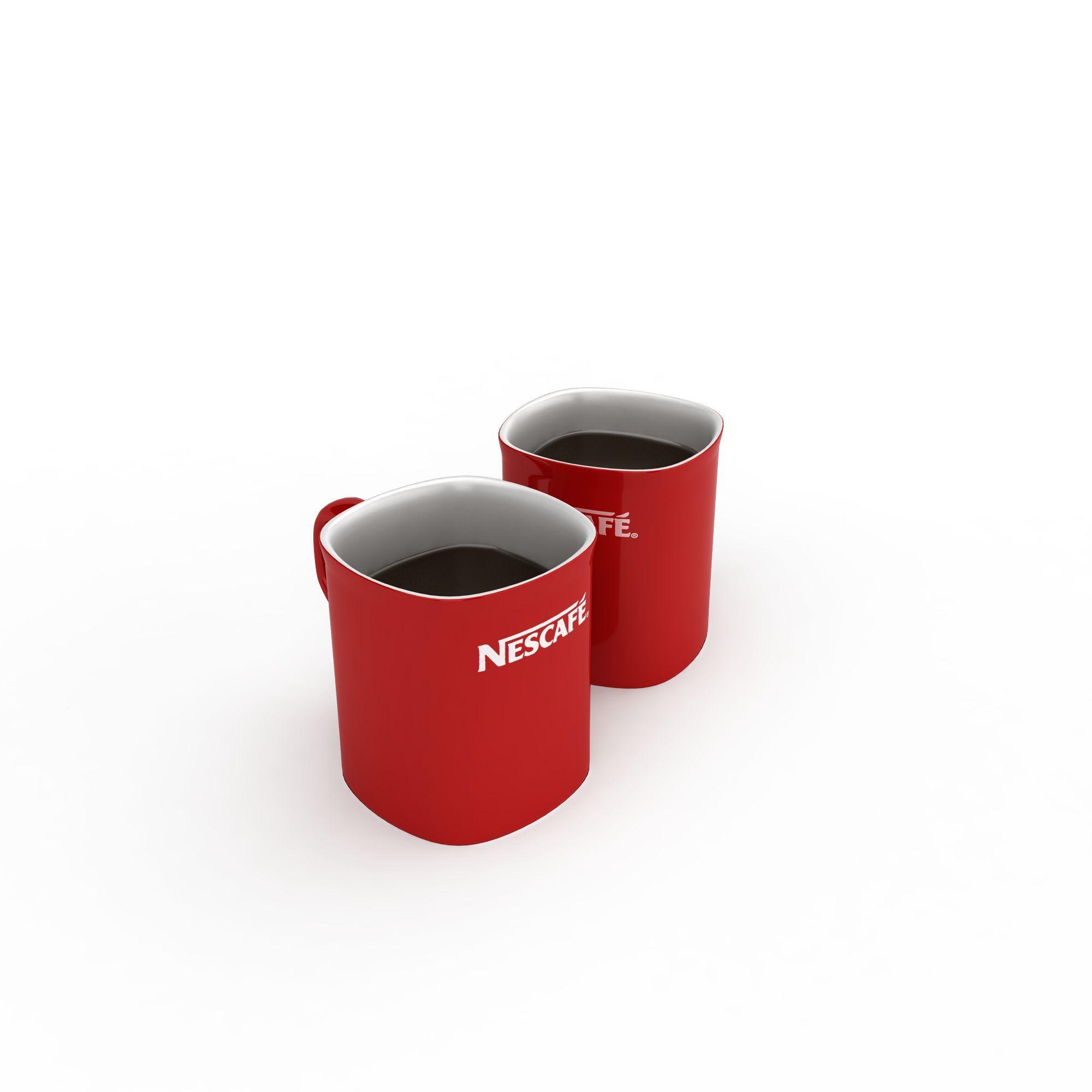 咖啡杯子3d模型 咖啡杯子png高清图  咖啡杯子高清图详情 设计师 3d