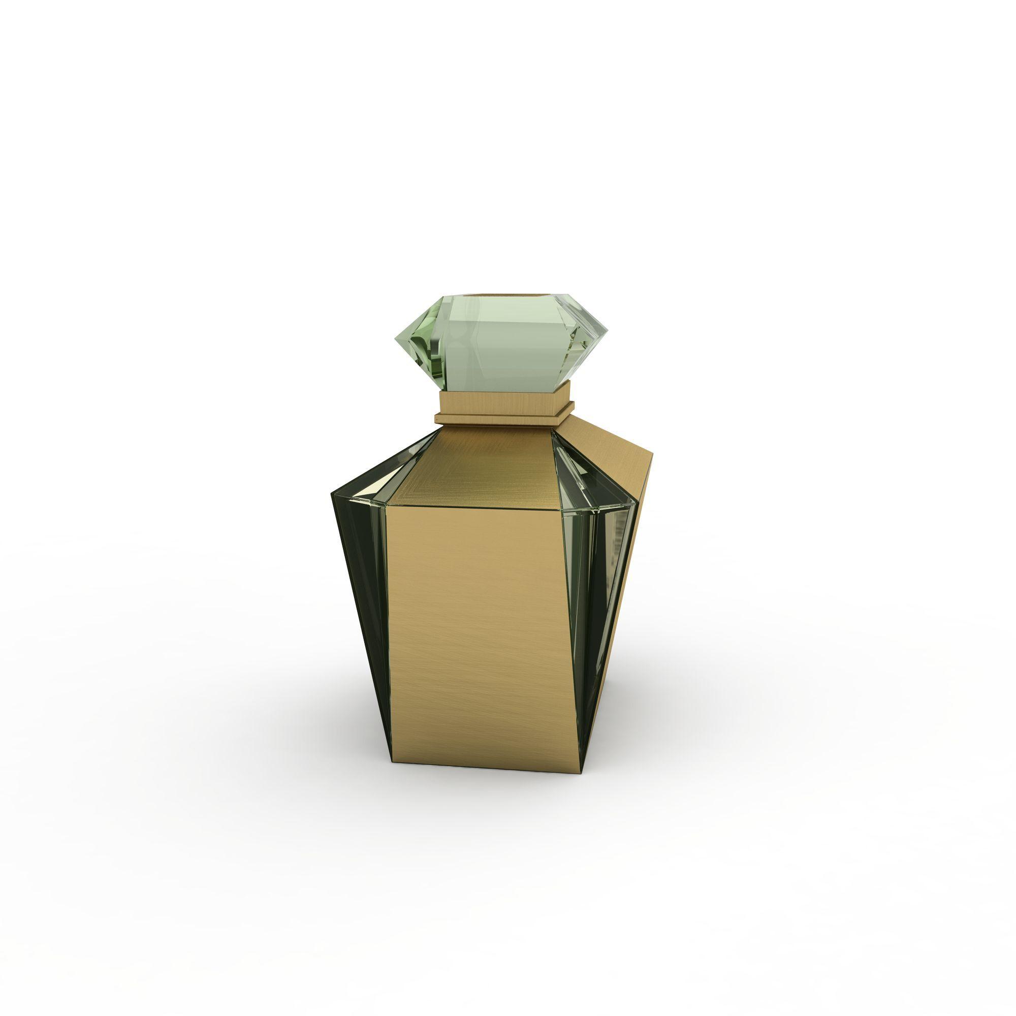 器皿 香水瓶3d模型 香水瓶png高清图  香水瓶高清图详情 设计师 3d