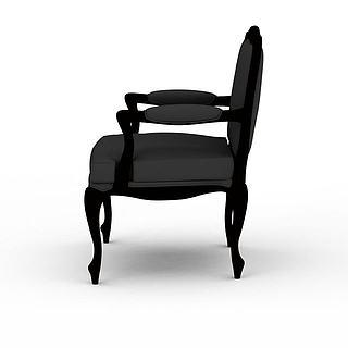 <font class='myIsRed'>椅子</font>3d模型