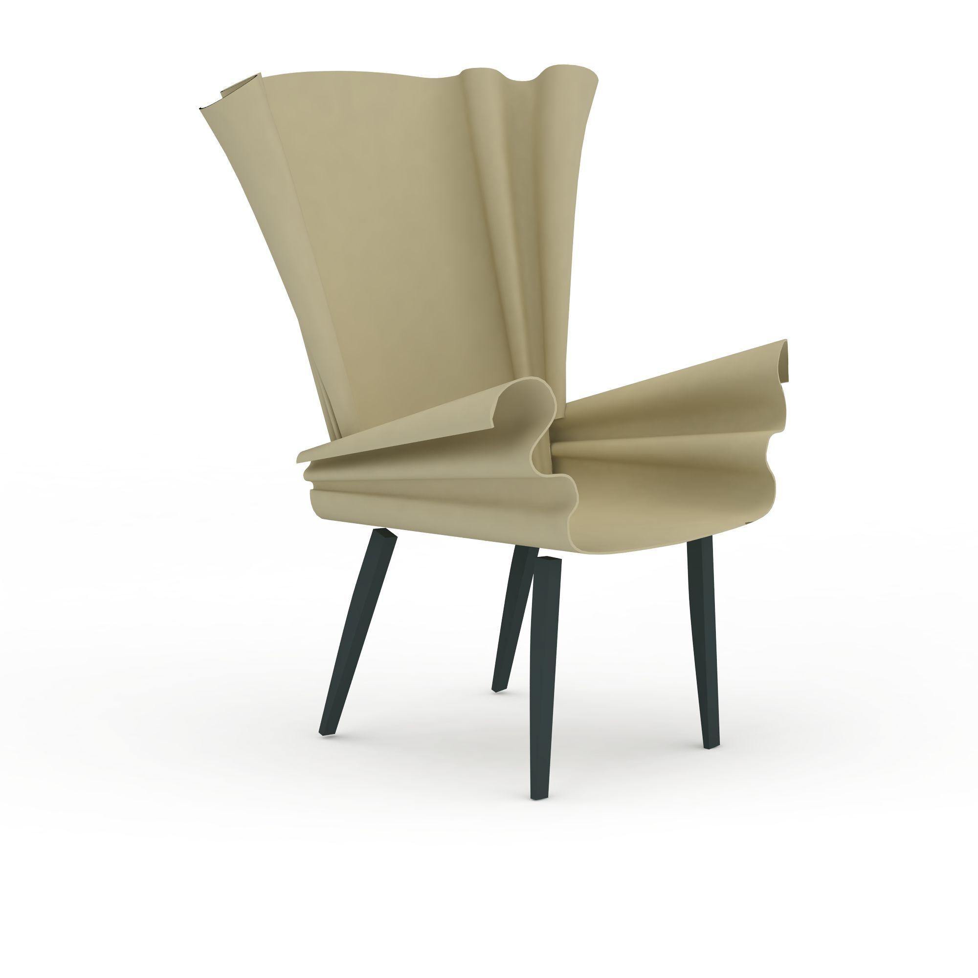 椅子创意图案-创意椅子设计手绘图_创意椅子设计理念_椅子图形创意图片