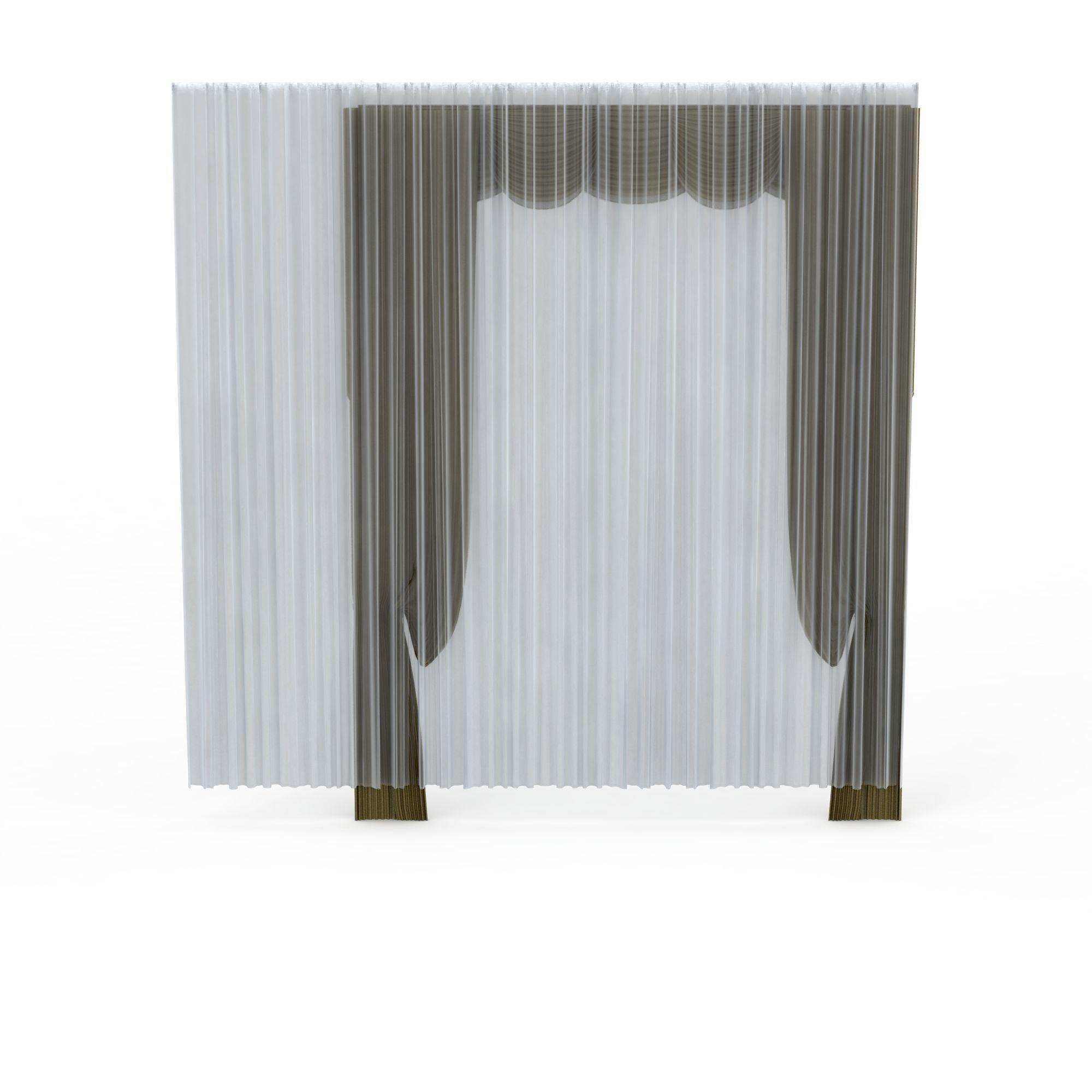客厅窗帘图片_客厅窗帘png图片素材_客厅窗帘png高清