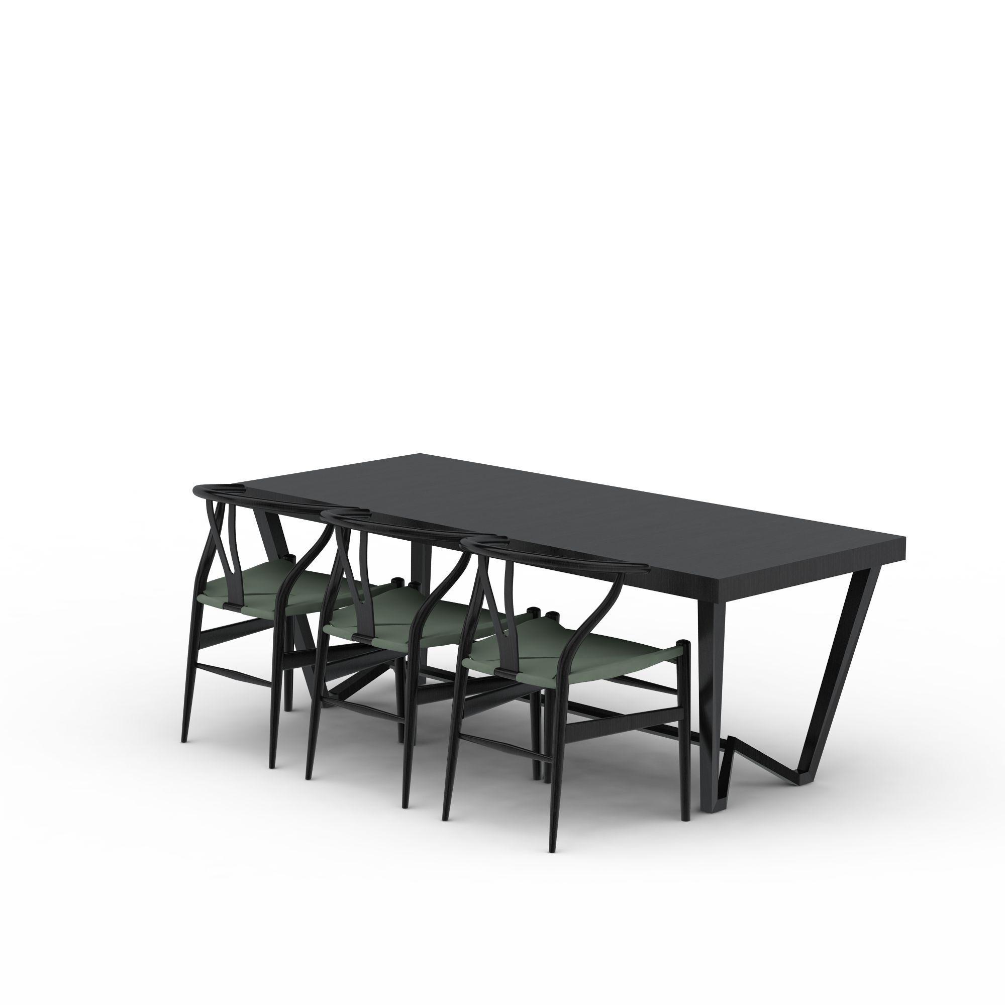 长方形桌子图片_长方形桌子png图片素材_长方形桌子图