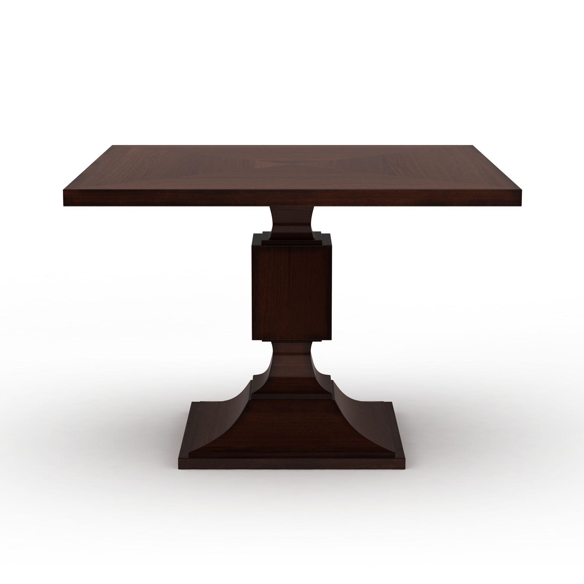 现代桌子图片_现代桌子png图片素材_现代桌子png高清
