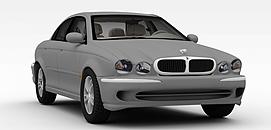 3d宝马<font class='myIsRed'>汽车</font>模型
