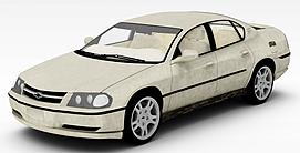 3d小型<font class='myIsRed'>汽车</font>模型
