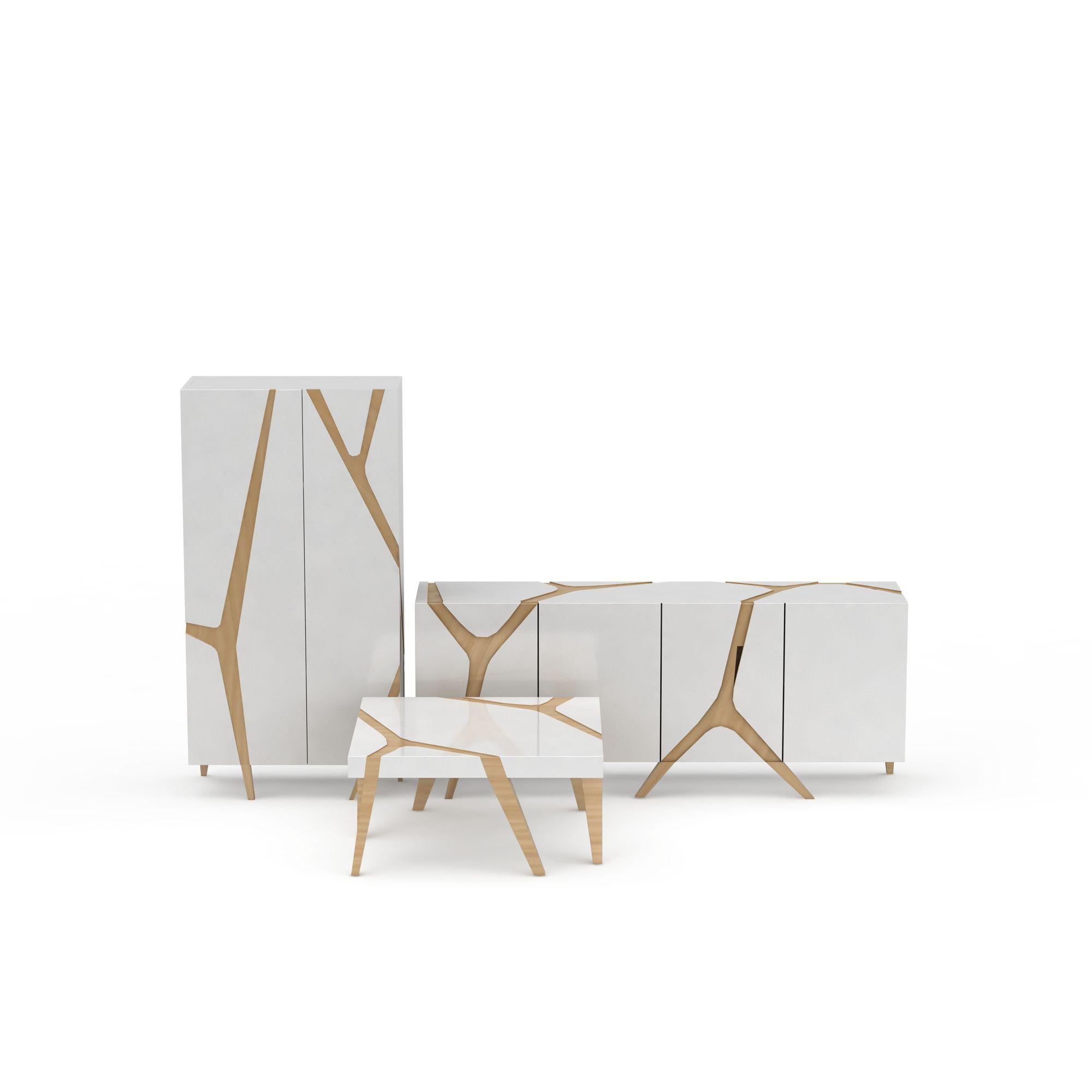 家具组合 其它 现代家具组合3d模型 现代家具组合png高清图