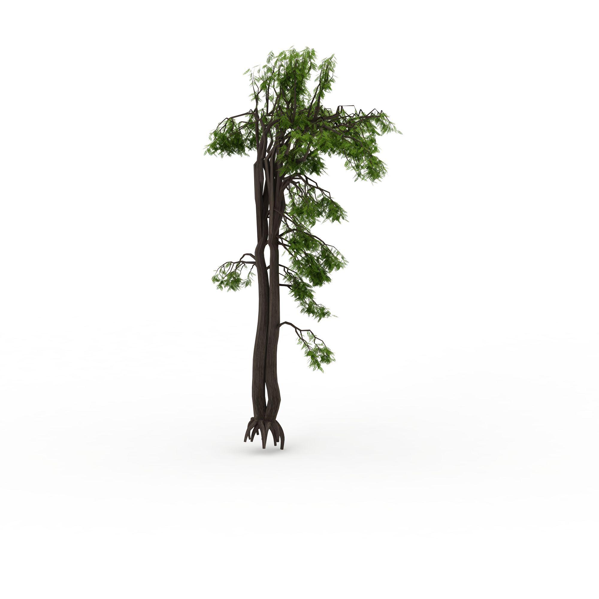 稀有植物高清图下载