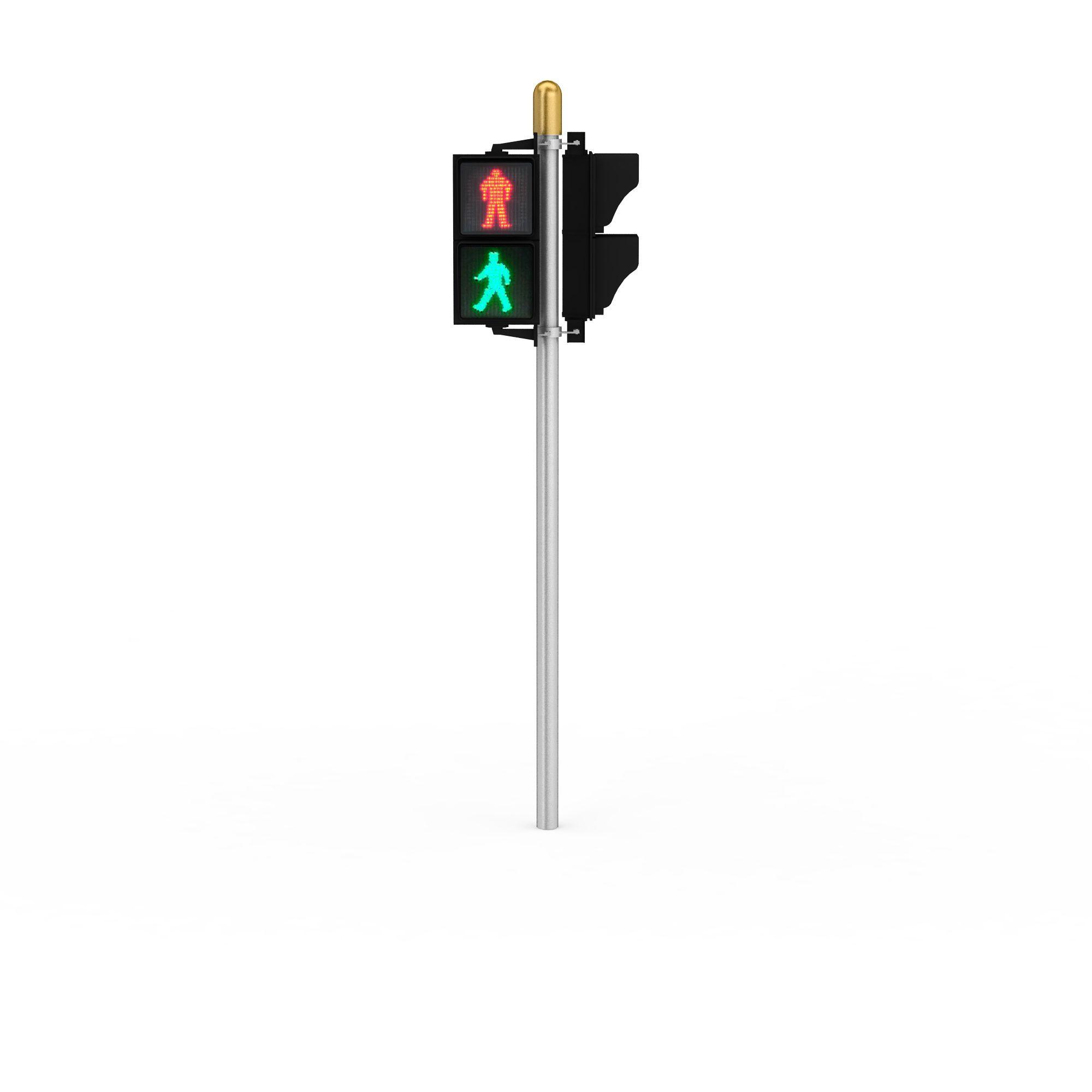 红绿灯图片_红绿灯png图片素材_红绿灯png高清图下载