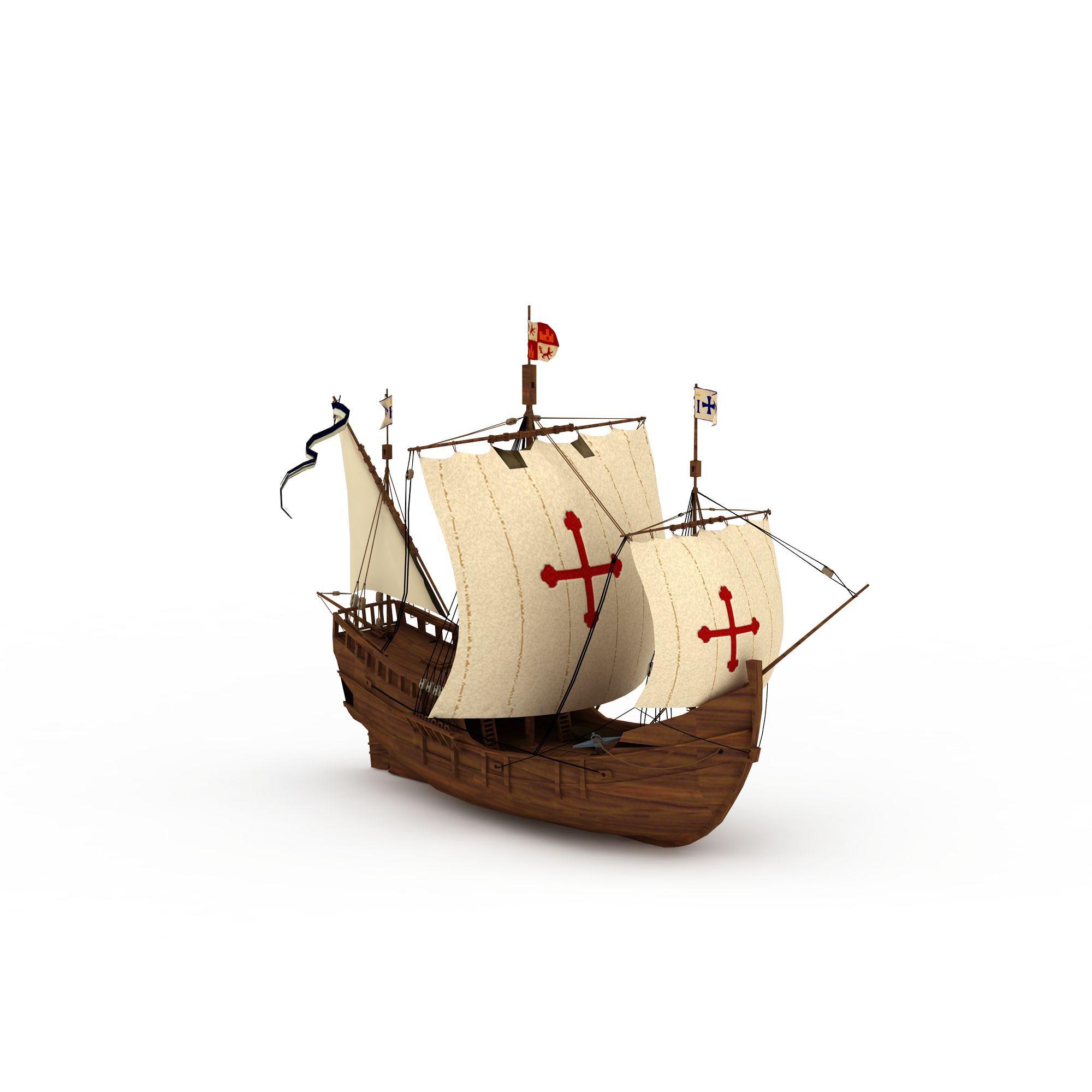 船舶高清图下载