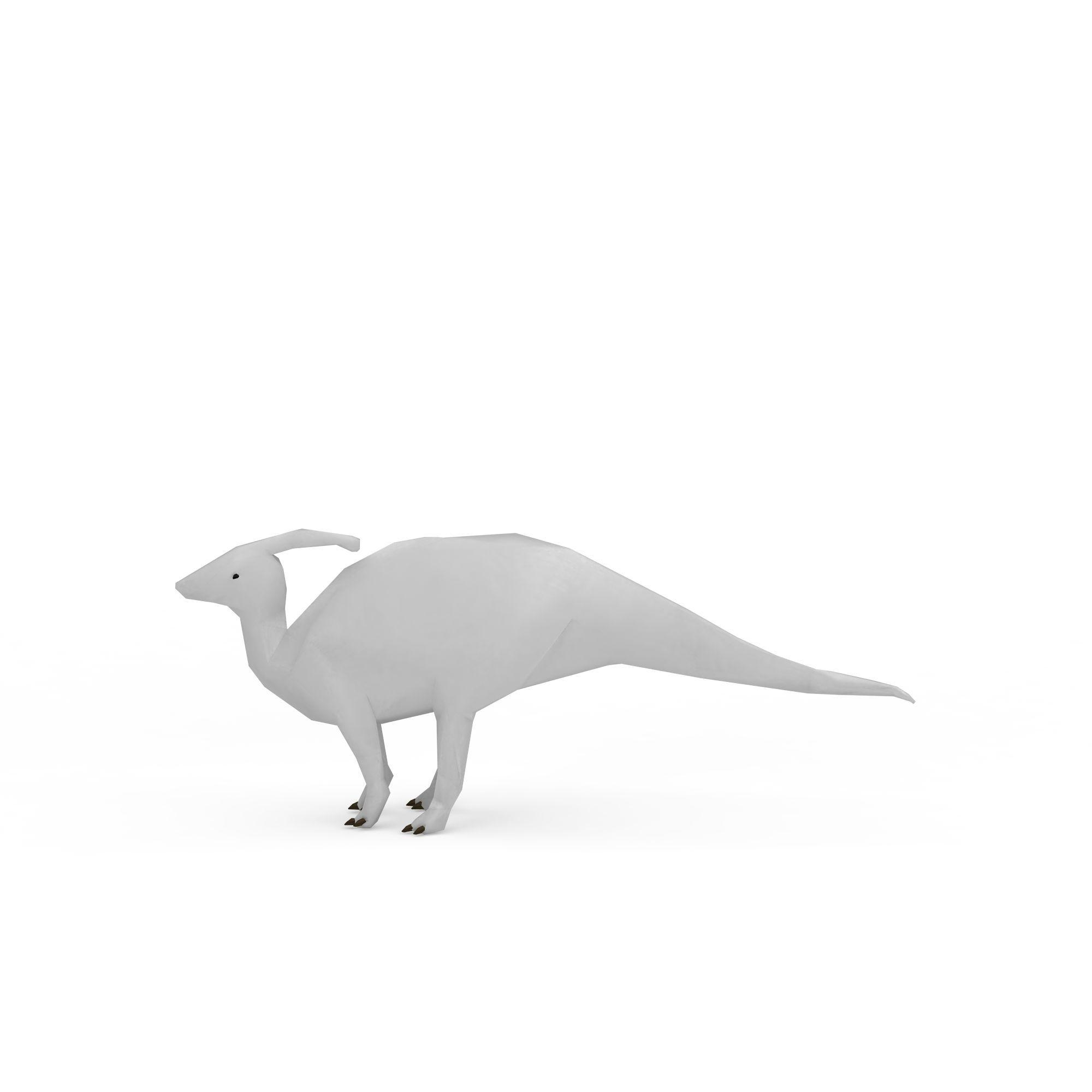 动物 爬行类 小恐龙3d模型 小恐龙png高清图  小恐龙高清图详情 设计