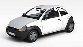 3d<font class='myIsRed'>汽车</font>模型