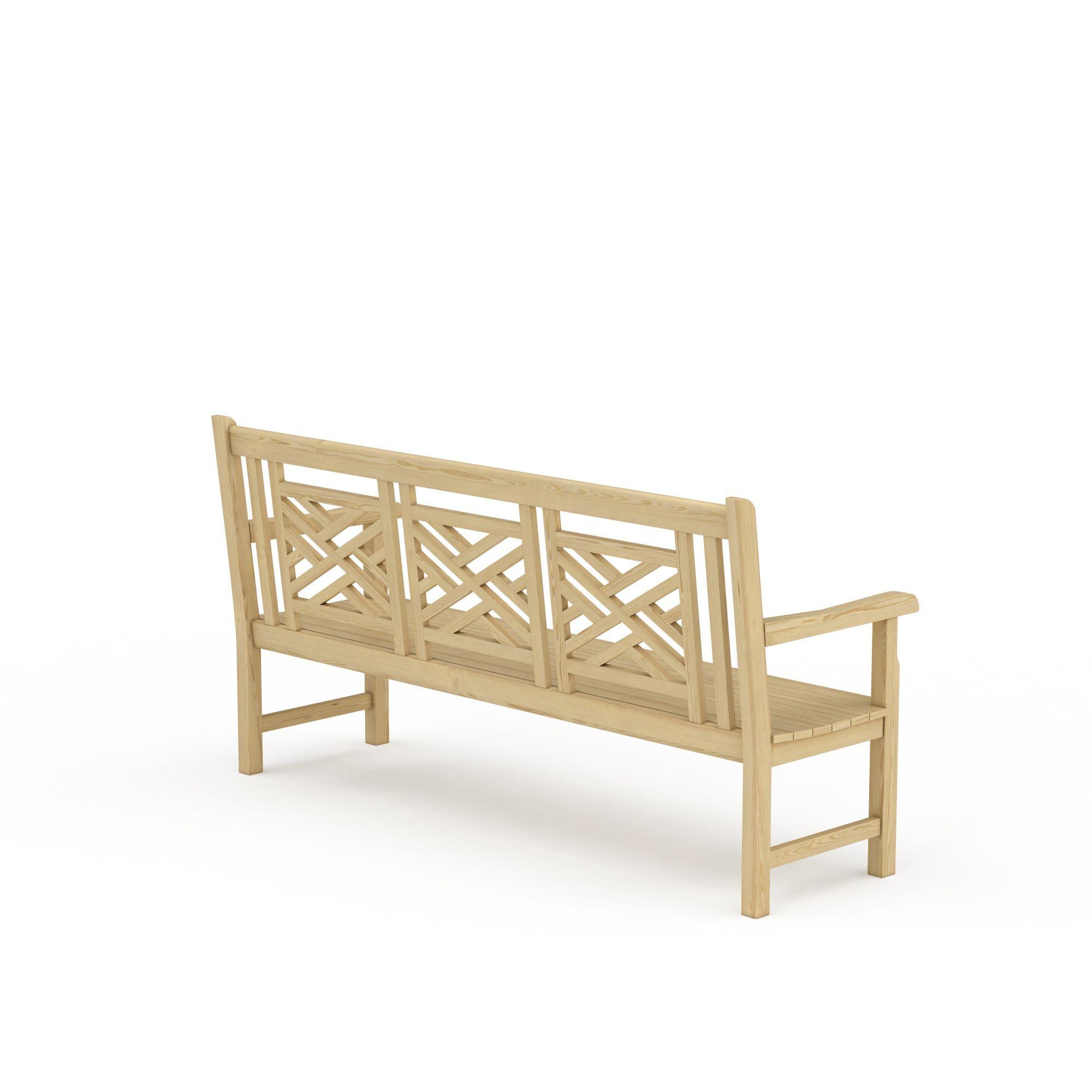 格式 png 风格 现代 上传时间 2015/12/15  关键词:长木椅3d模型中式图片