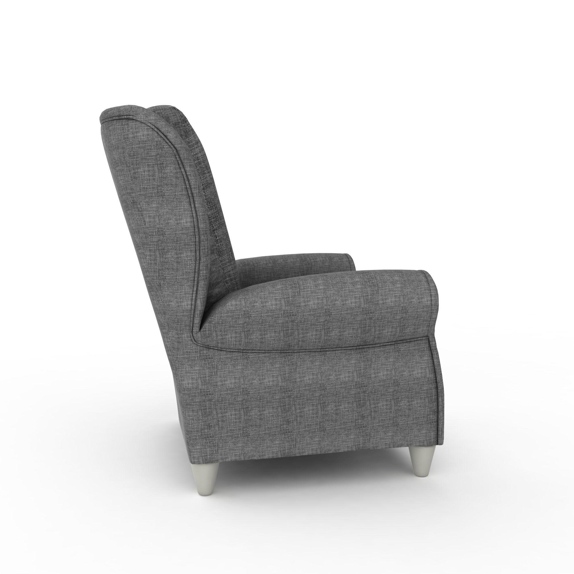 沙发椅子高清图下载