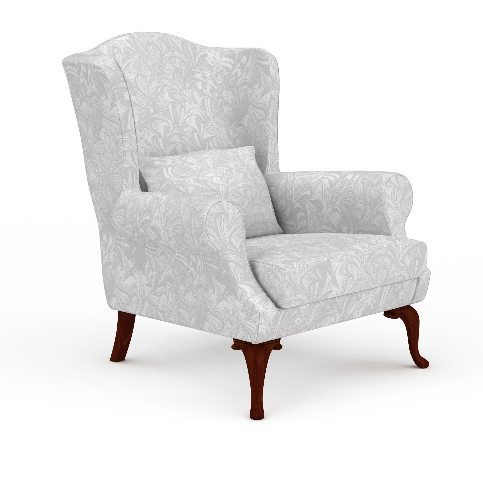 休闲沙发图片_休闲沙发png图片素材_休闲沙发png高清