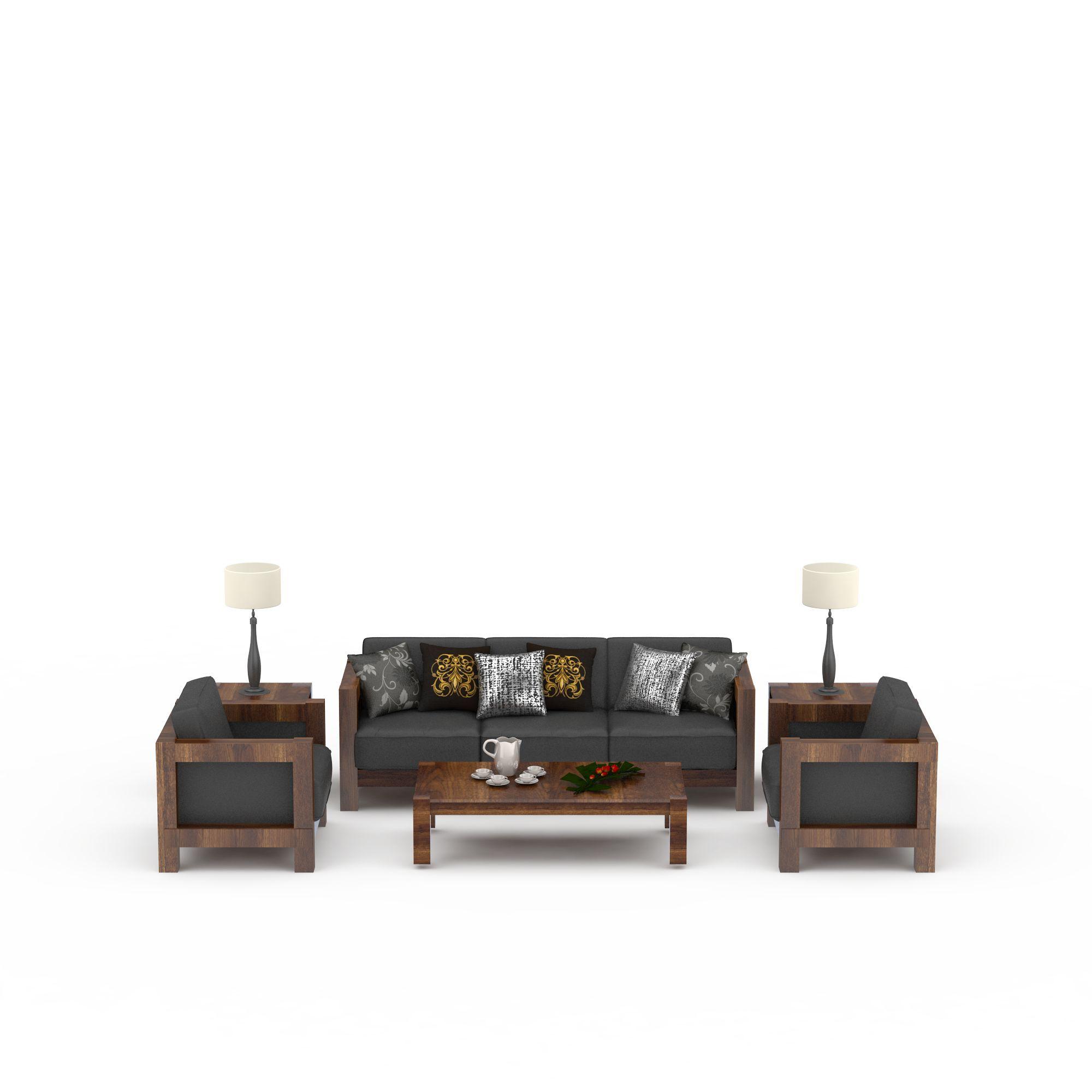 中式客厅沙发图片_中式客厅沙发png图片素材_中式客厅