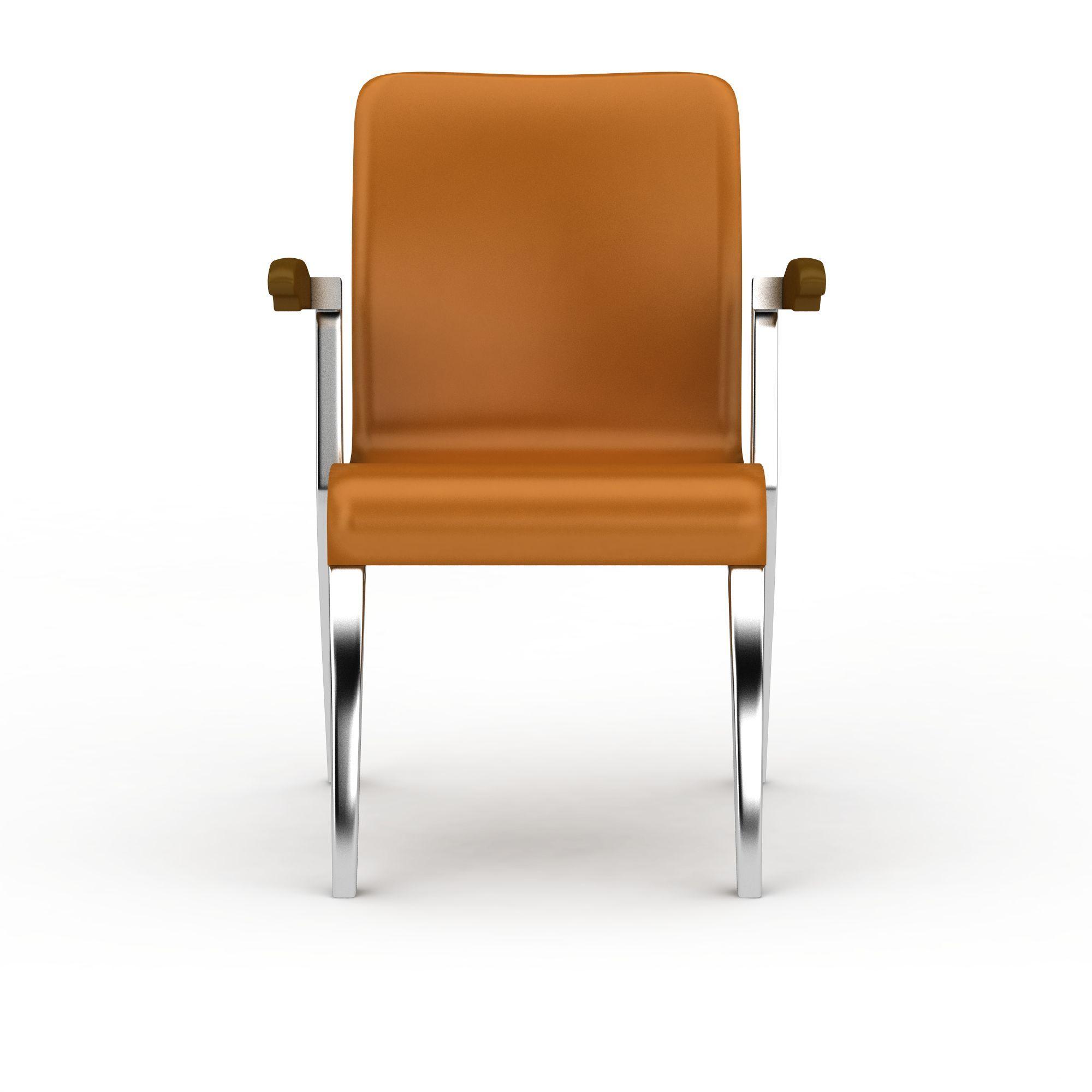 休闲办公椅子高清图下载