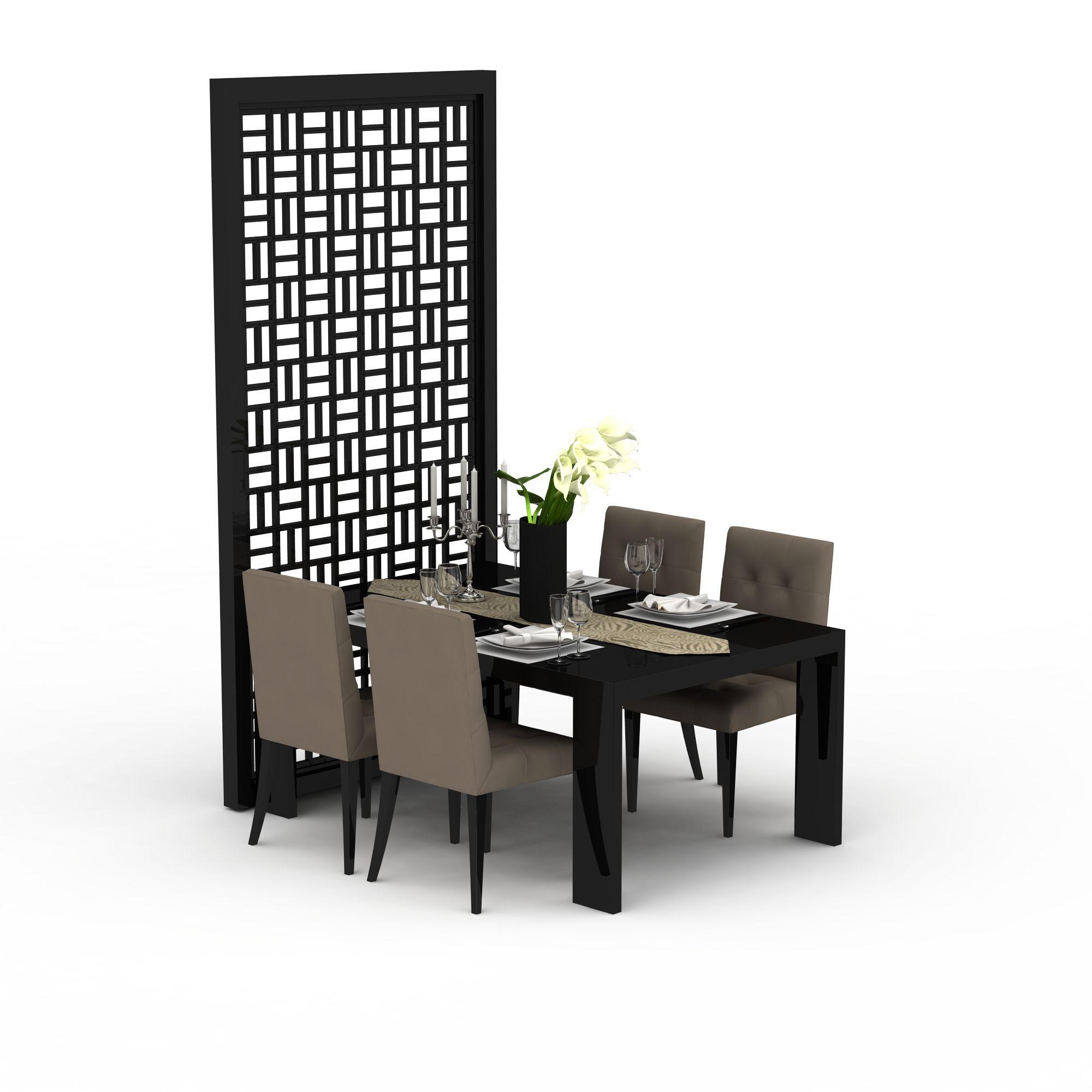 中式餐桌组合图片_中式餐桌组合png图片素材_中式餐桌图片