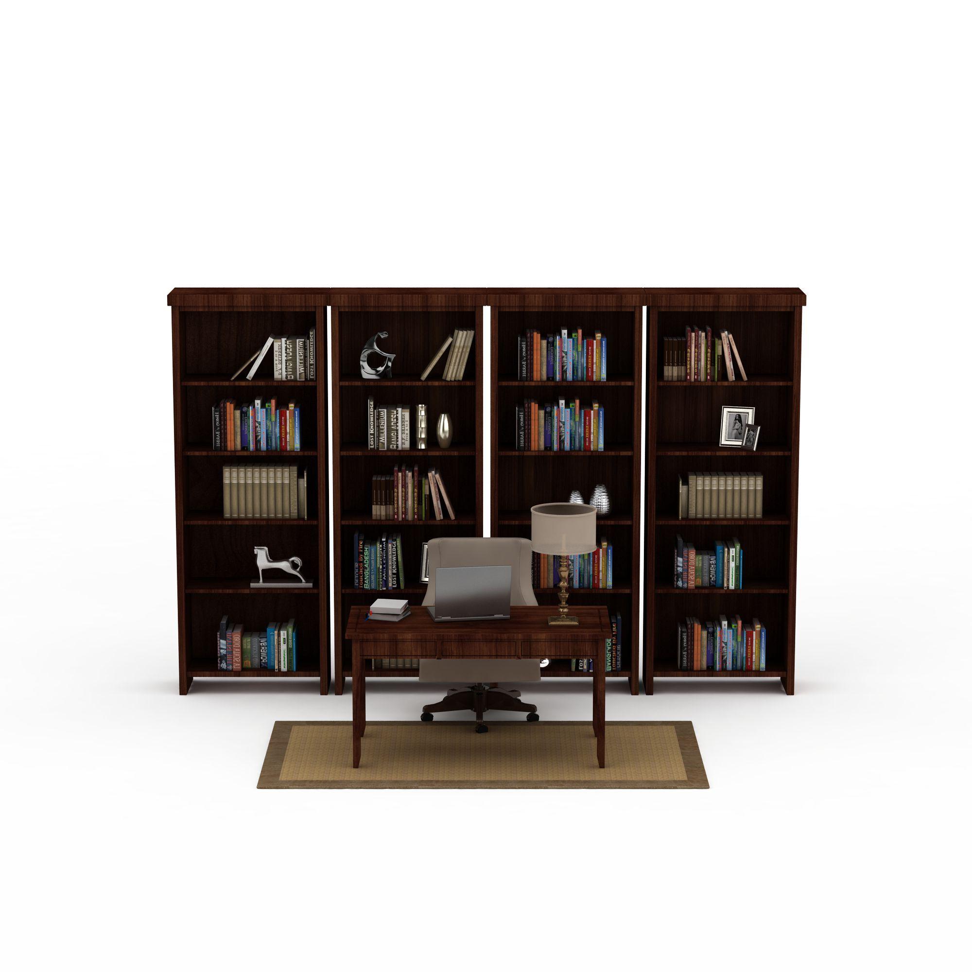 办公室书柜图片_办公室书柜png图片素材_办公室书柜图