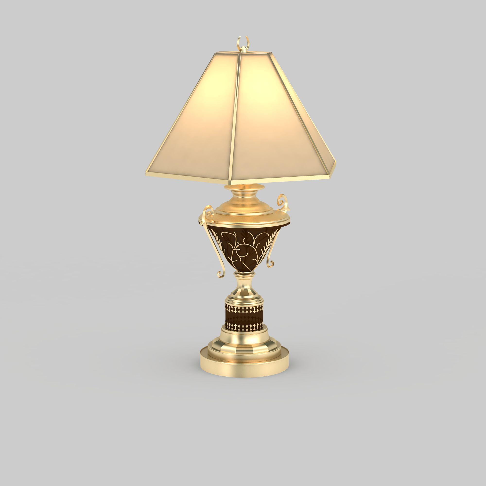 上传时间 2015/12/25  关键词:欧式台灯3d模型台灯3d模型简欧风格台灯图片