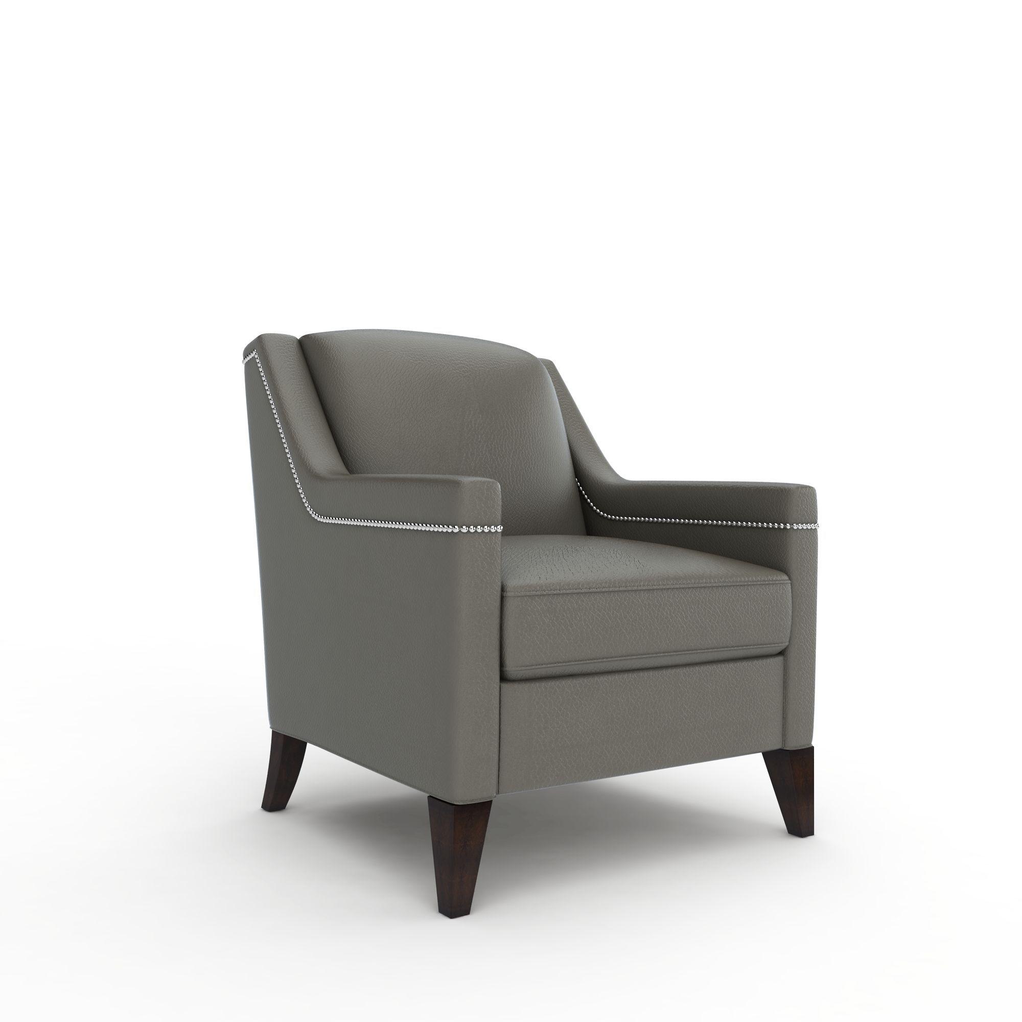 现代单人沙发图片_现代单人沙发png图片素材_现代单人
