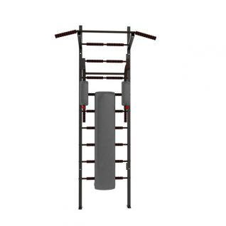健身器材3d模型