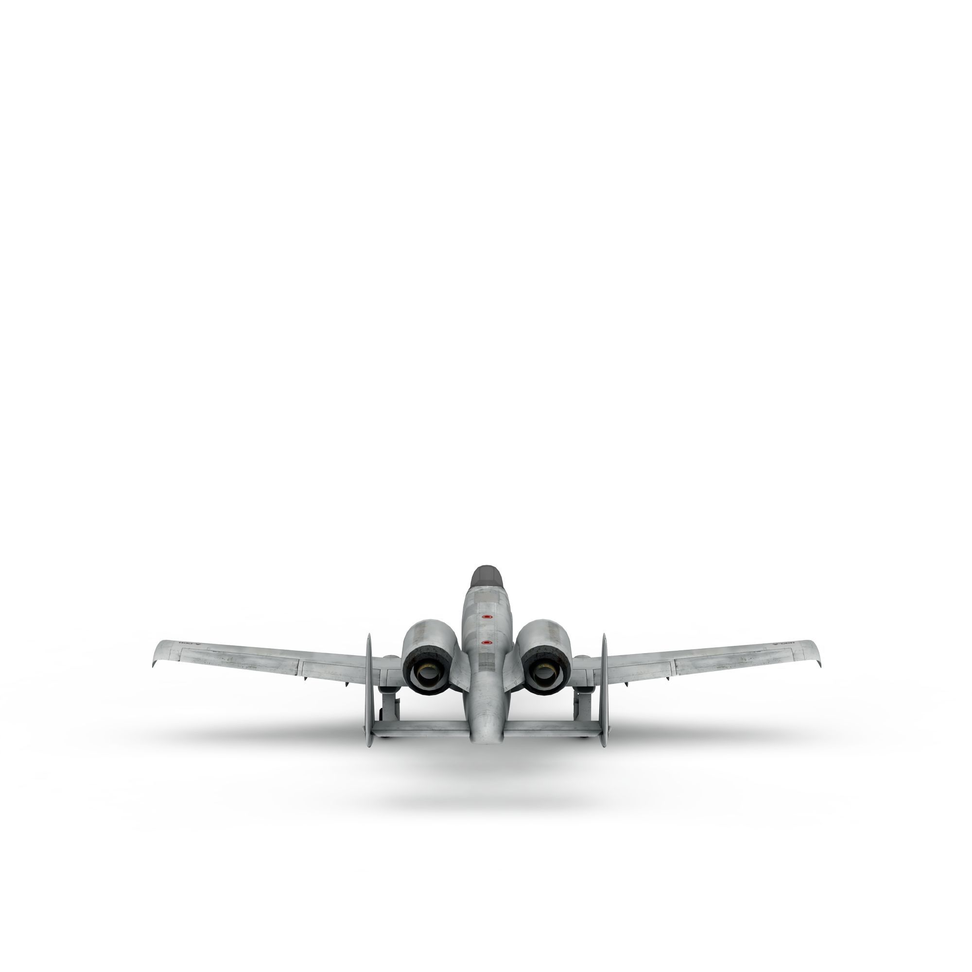 军事飞机图片_军事飞机png图片素材_军事飞机png高清