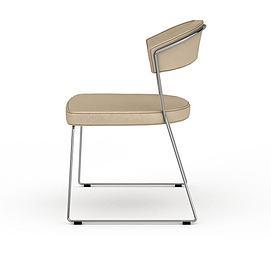 3d椅子<font class='myIsRed'>沙发</font>模型
