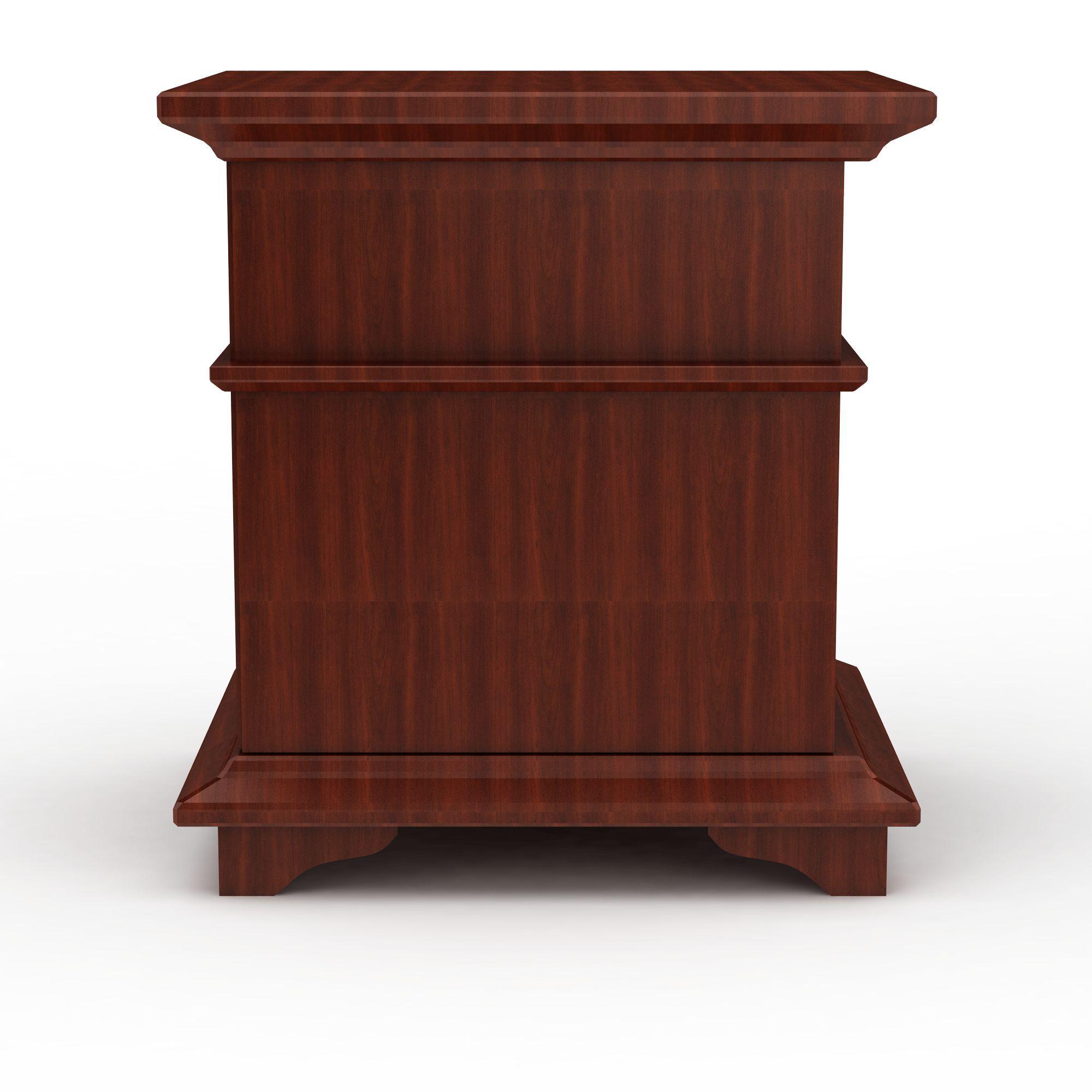实木柜子高清图下载