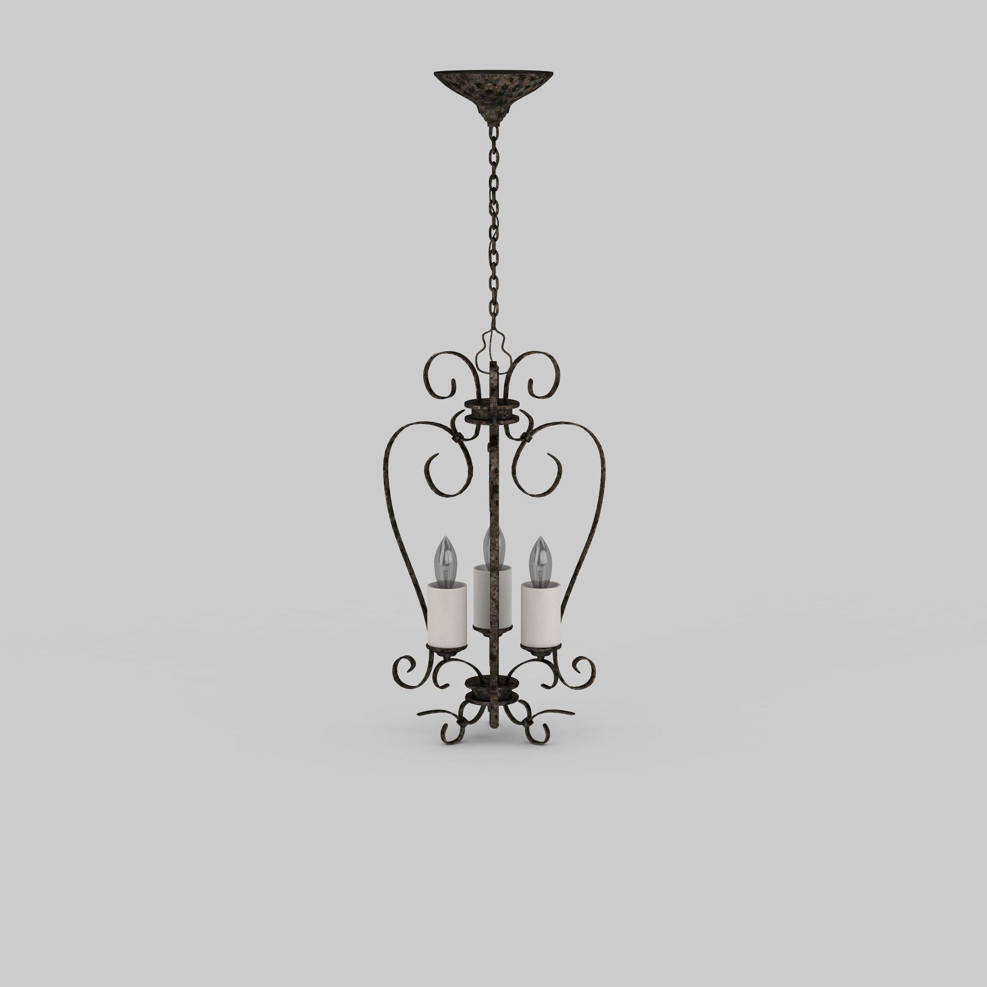 灯具 吊灯 欧式风格吊灯3d模型 欧式风格吊灯png高清图  欧式风格吊灯图片