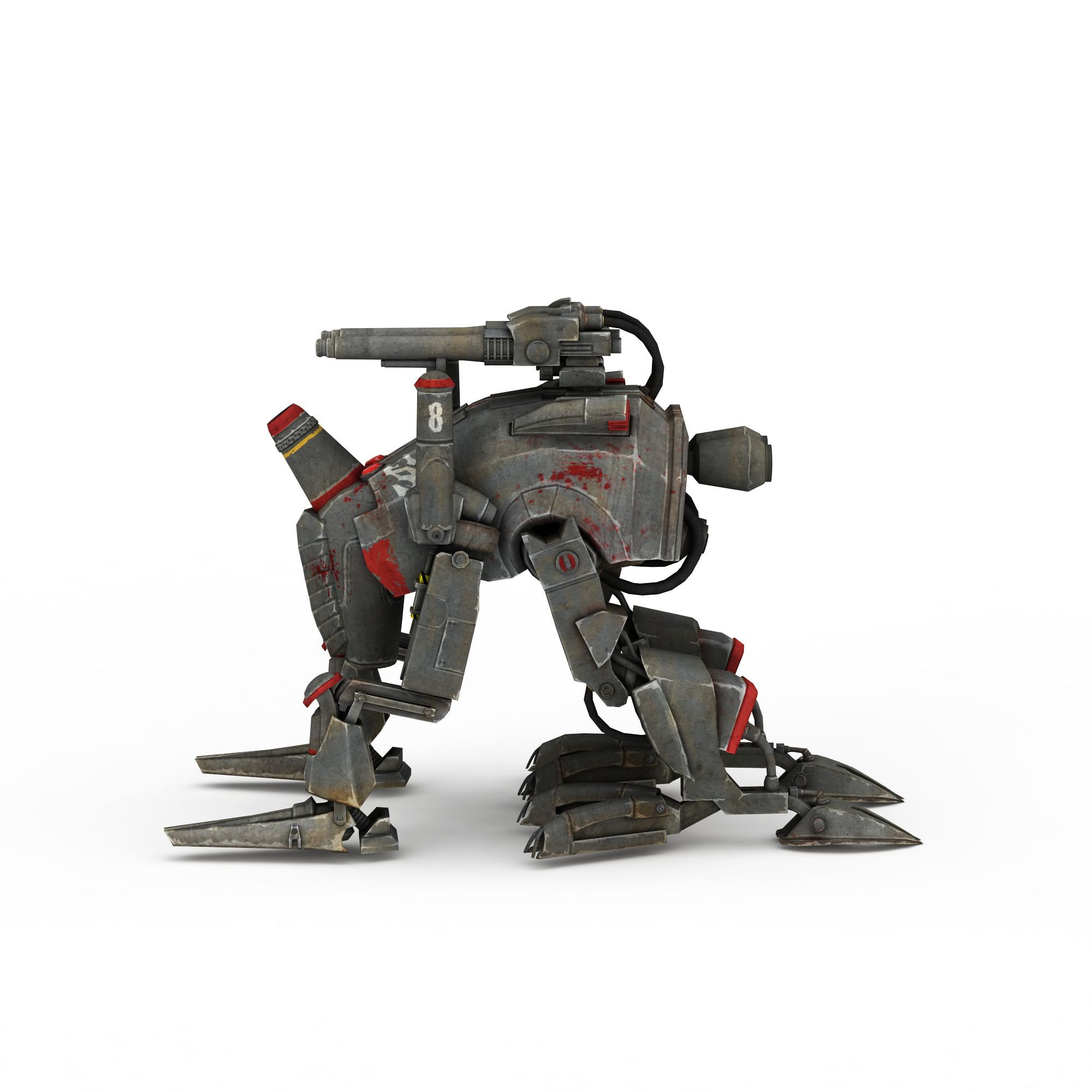 机器人图片_机器人png图片素材_机器人png高清图下载