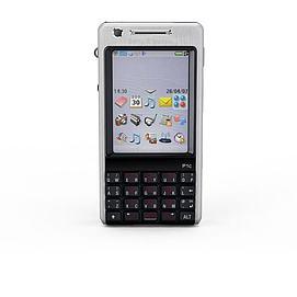 3d按键<font class='myIsRed'>手机</font>模型