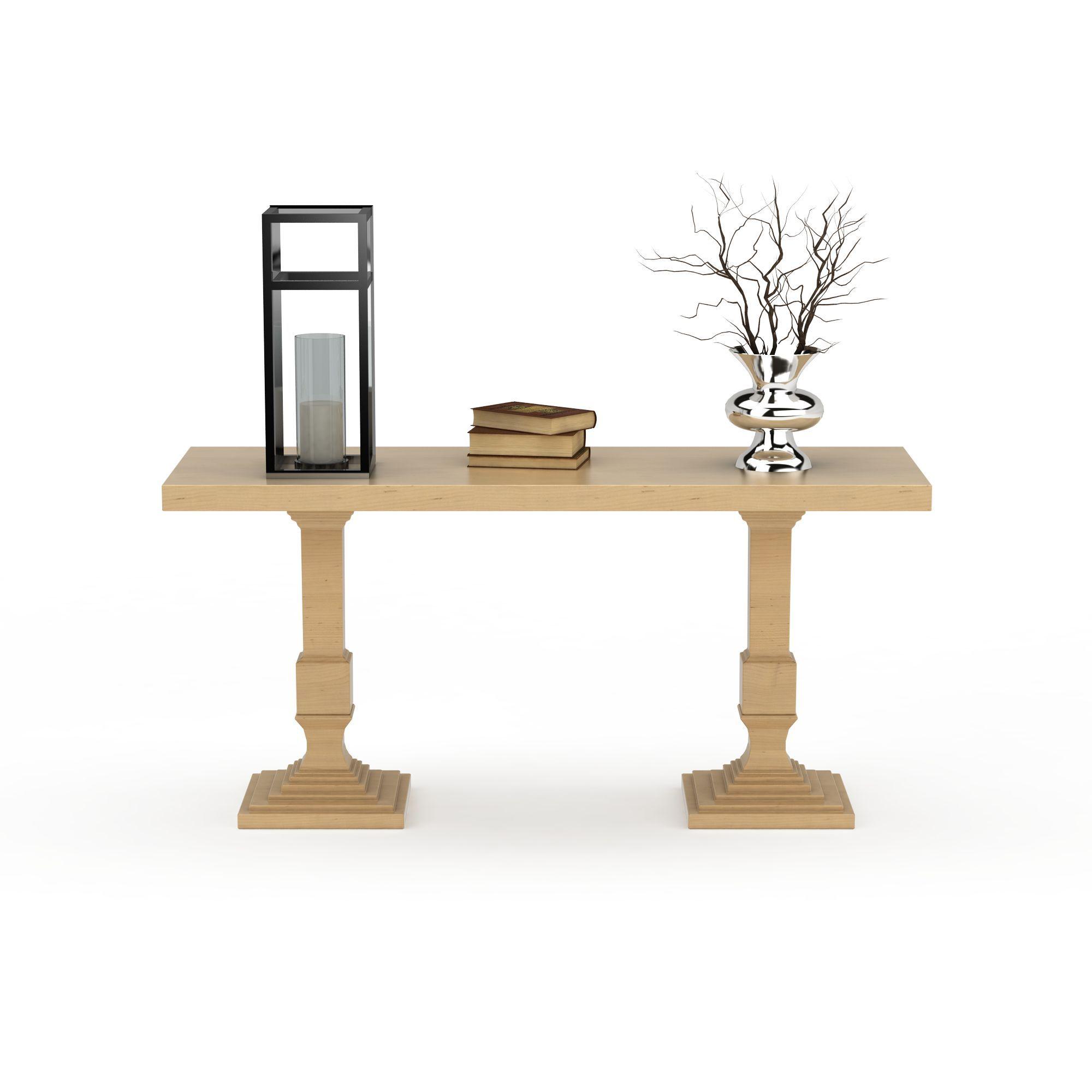 客厅桌子高清图下载