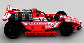 3d<font class='myIsRed'>游戏</font>跑车模型