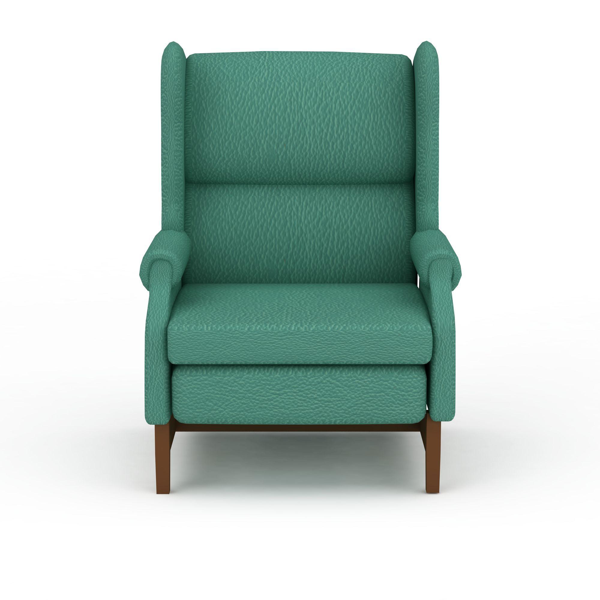 单人沙发高清图下载