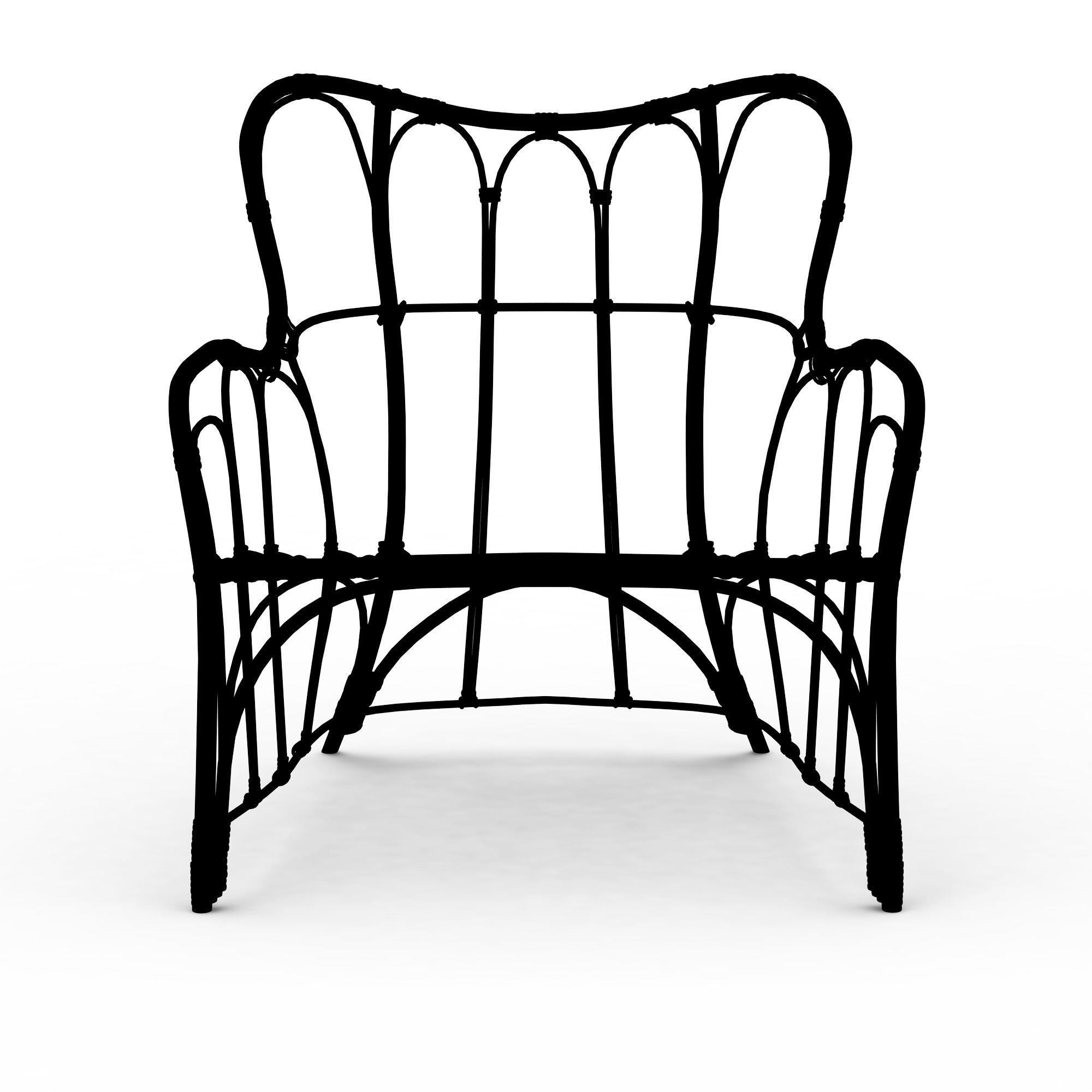铁艺椅子囹�a_铁艺椅子高清图下载